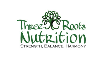 Three Roots Nutrition